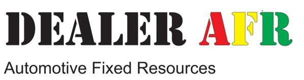 AFR-Dealer-Name
